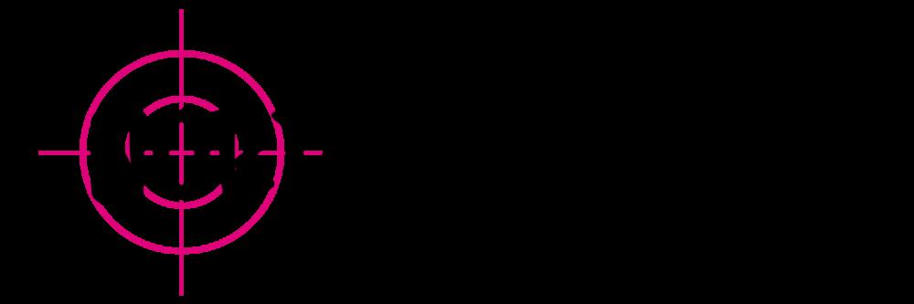 Nordanschlag – der Veranstaltungskalender für Bremen und umzu