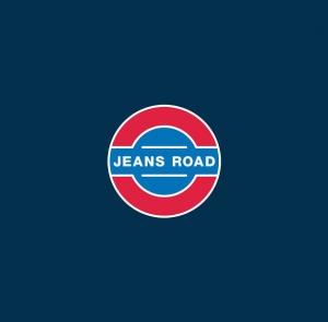 Jeans-Road-Vegesack