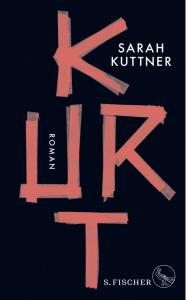 Cover_Kurt_Sarah Kuttner