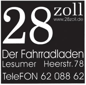 28Zoll
