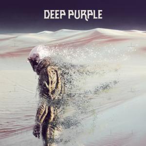Deep-Purple_Whoosh!_cover