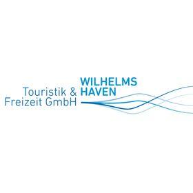 wilhelmshaven-touristik