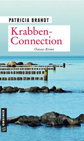Krabben Connection