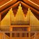 Große Orgel in St. Magni (2015)
