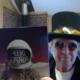 Deep Purple - Woosh