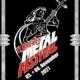 11. Bremer Metall Festival