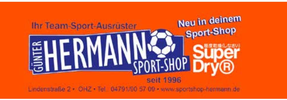 Hermanns Sportgeschäft