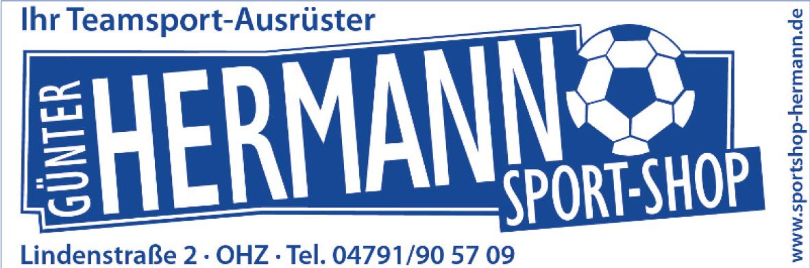 Hermanns_SportShop_B_W