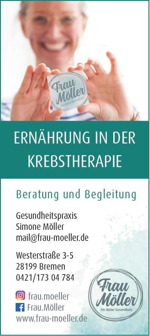 Frau_Moeller