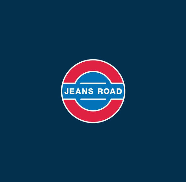 Jeans-Road-Vegesack