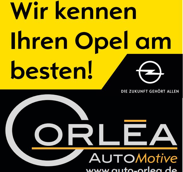 Orlea
