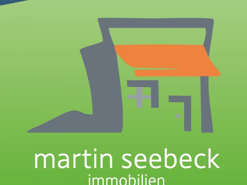 Martin Seebeck